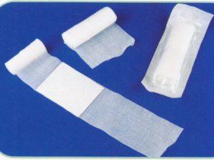 ambulance dressing bandage