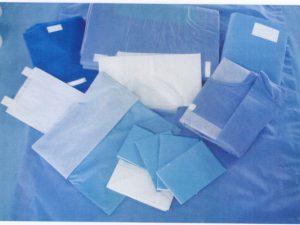 Arthroscopy Pack
