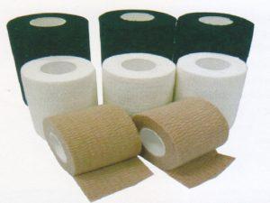 Cotton Adhesive Tape