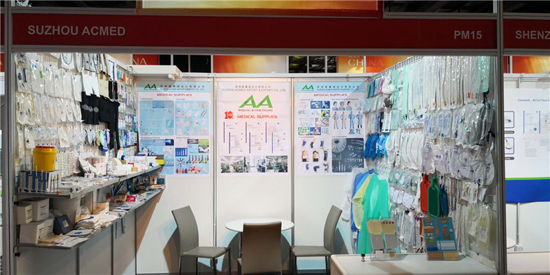 Booth-pic-1