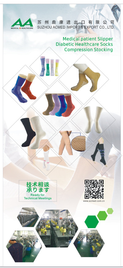 diabetic healthcare socks